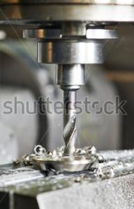Металлообработка,токарные, фрезерные работы
