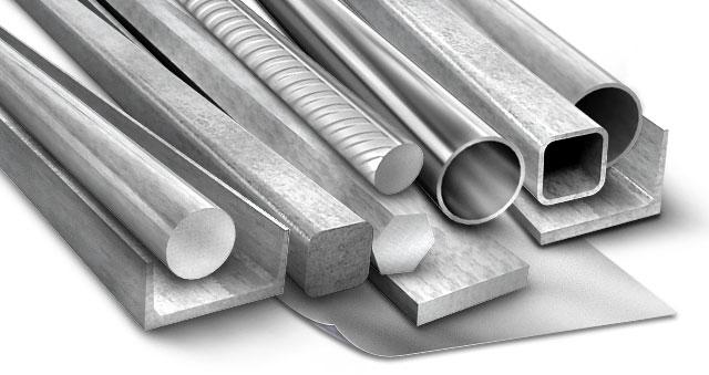 Термообюработка металла